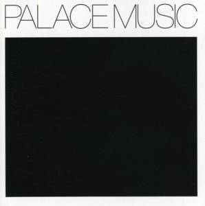 Palace Music: Lost Blues And Other Songs (CD) - Bild 1