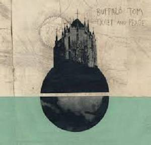 Cover - Buffalo Tom: Quiet And Peace