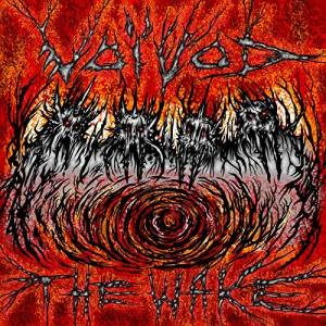 Voivod: The Wake (CD) - Bild 1