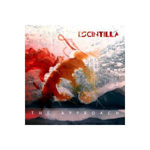 Cover - I:Scintilla: Approach, The