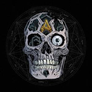 Cover - Atreyu: In Our Wake