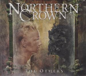 Northern Crown: The Others (CD) - Bild 1