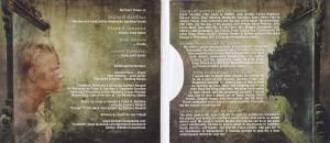 Northern Crown: The Others (CD) - Bild 3