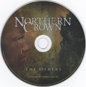 Northern Crown: The Others (CD) - Bild 4