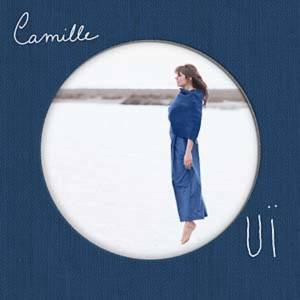 Cover - Camille: Ui