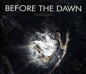 Cover - Before The Dawn: Deadlight