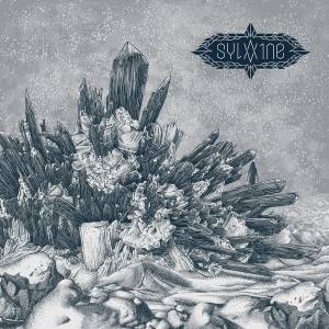 Sylvaine: Atoms Aligned, Coming Undone (LP) - Bild 1