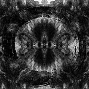 Cover - Architects: Holy Hell
