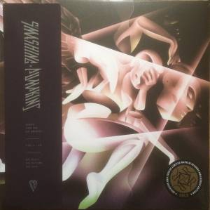 Cover - Smashing Pumpkins, The: Shiny And Oh So Bright - Vol. 1 / LP - No Past, No Future, No Sun