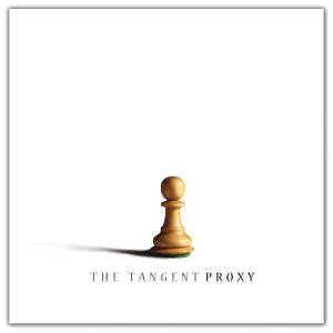 Cover - Tangent, The: Proxy