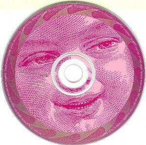The Smashing Pumpkins: Mellon Collie And The Infinite Sadness (2-CD) - Bild 5