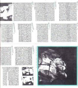 Herbert Grönemeyer: Ö (CD) - Bild 6