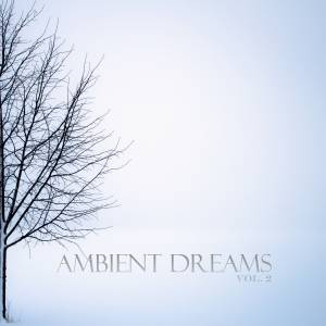 Cover - Jlesnichy: Ambient Dreams, Vol. 2