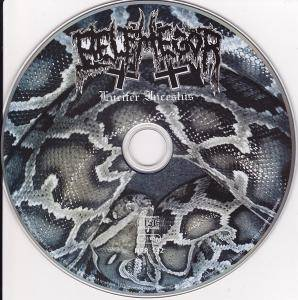 Belphegor: Lucifer Incestus (CD) - Bild 4