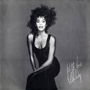 Whitney Houston: Whitney (LP) - Bild 3