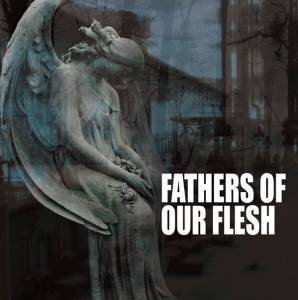 Cover - Mandemiurgeshit: Fathers Of Our Flesh - Tribute To Godflesh