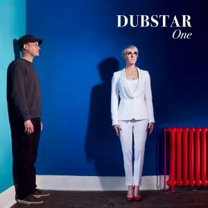 Cover - Dubstar: One