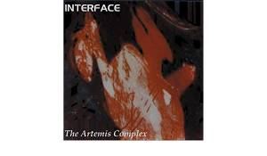Cover - Interface: Artemis Complex, The