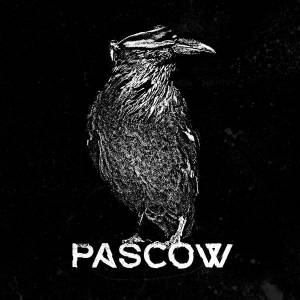 Pascow: Diene Der Party (LP) - Bild 1