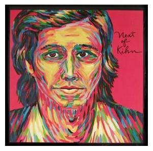 Greg Kihn Band: Next Of Kihn (LP) - Bild 1