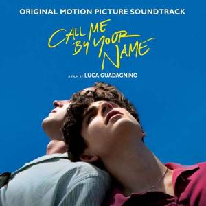 Cover - Bandolero: Call Me By Your Name