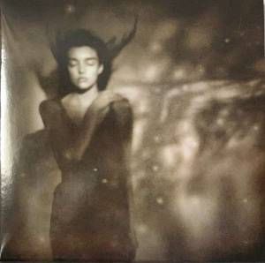 This Mortal Coil: It'll End In Tears (LP) - Bild 1