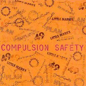 Cover - Compulsion: Safety