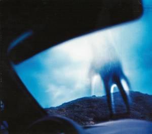 Nine Inch Nails: Year Zero (CD)