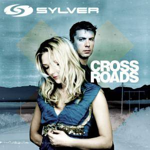 Cover - Sylver: Crossroads
