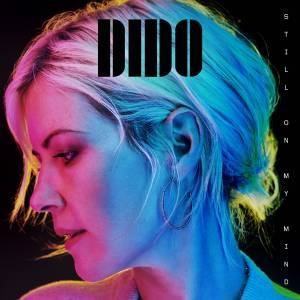 Cover - Dido: Still On My Mind