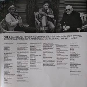 The Specials: Encore (LP) - Bild 7