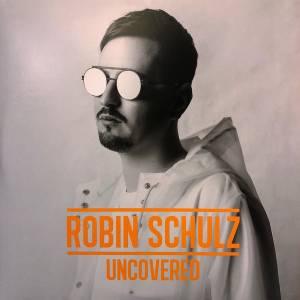 Robin Schulz Titel
