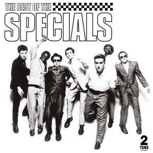 The Specials: The Best Of The Specials (2-LP) - Bild 1