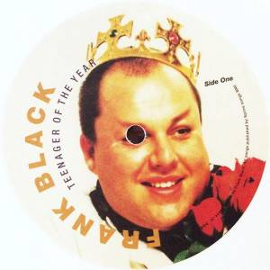 Frank Black: Teenager Of The Year (2-LP) - Bild 3