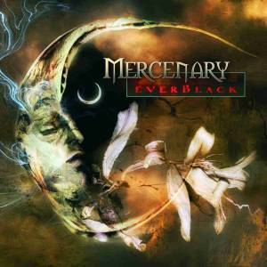 Cover - Mercenary: Everblack