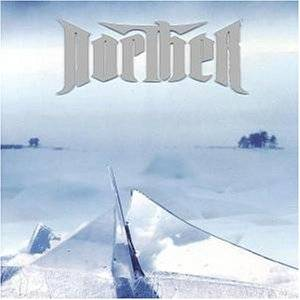 Norther: Mirror Of Madness - Cover