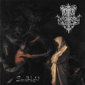Cover - Obtained Enslavement: Soulblight