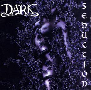 Cover - Dark: Seduction