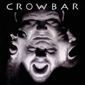 Cover - Crowbar: Odd Fellows Rest
