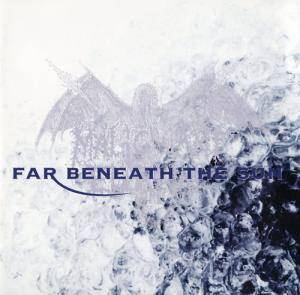Malignant Eternal: Far Beneath The Sun - Cover