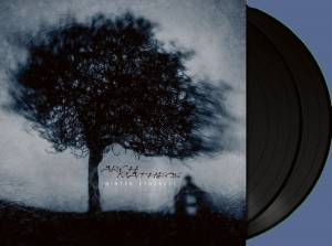 Arch / Matheos: Winter Ethereal (2-LP) - Bild 3
