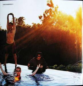 Depeche Mode: Exciter (CD) - Bild 4
