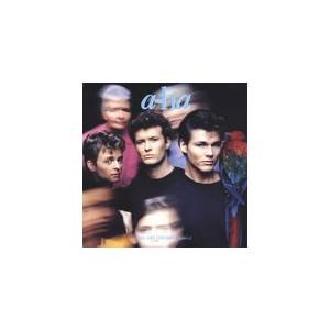 "a-ha: You Are The One (7"") - Bild 1"
