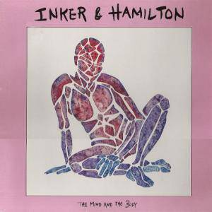 Inker & Hamilton: Mind And The Body, The - Cover