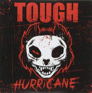 "Tough: Hurricane (7"") - Bild 1"