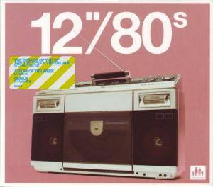 "Cover - Pete Wylie: 12""/80s"