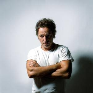 Bruce Springsteen: Magic (CD) - Bild 4