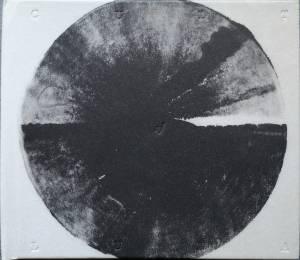Cult Of Luna: A Dawn To Fear (2-CD) - Bild 1