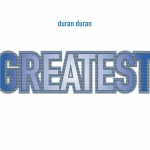 Duran Duran: Greatest (SHM-CD) - Bild 1