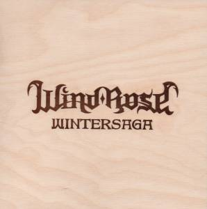 Cover - Wind Rose: Wintersaga